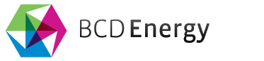 BCD Energy Energy Saving Products & Renewables