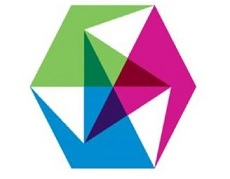 Energy Store, Mitchel St. Thurles