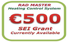 €500 SEI Grant currently available
